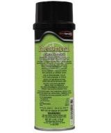 NEW Disinfectant Fogger,Sanitizer (Overnight)