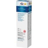 Clorox Healthcare Bleach Germicidal Wipes, 6.75 x 9, 50/pk 6pk/Carton